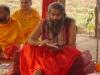 gurudev-3