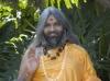 gurudev01